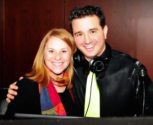 DJMOTM-with-beautiful-wife-Nina-cropped