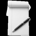 penandpaper